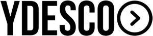 YDESCO - Webseiten nach Maß