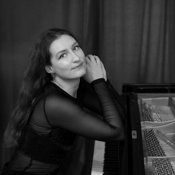 https://musikschule-pianissimo.de/unser-lehrer-team/marie-luisa-ehrlich/ - Musikschule Pianissimo