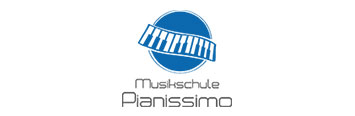 Musikschule Pianissimo Gladbeck